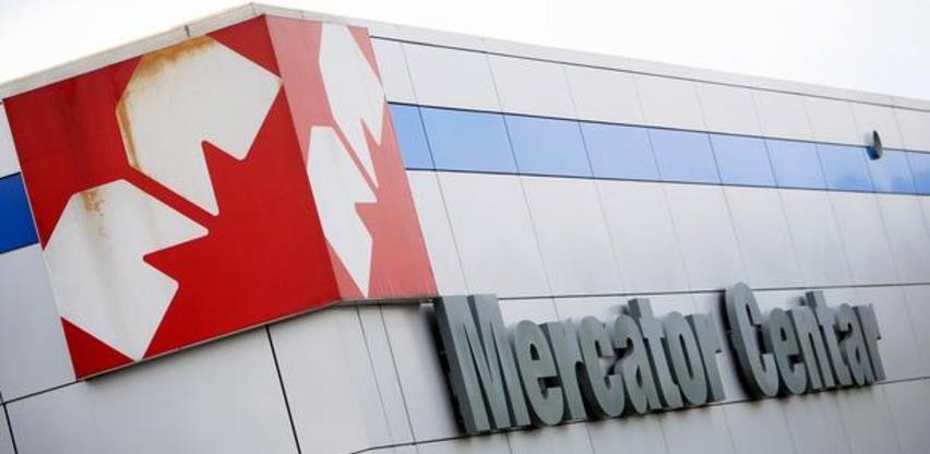 Slovenski Vrhovni sud presudio da dionice Mercatora moraju biti vraćene Agrokoru