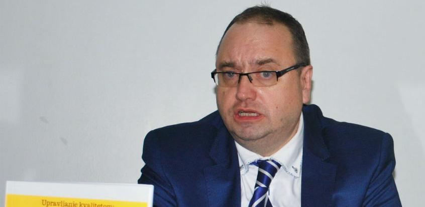 Ismar Alagić: 19. aprila Tešanj će okupiti najveće stručnjake regiona