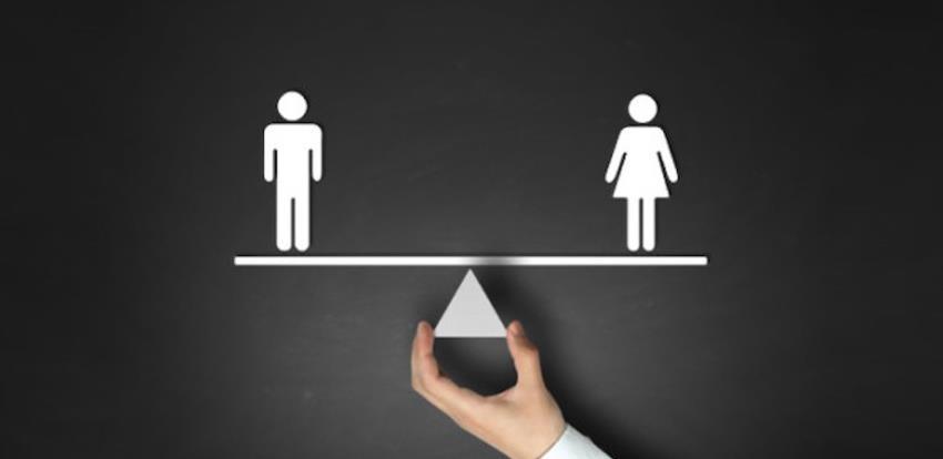U BiH se gubi oko 16 bruto prihoda zbog neravnopravnosti spolova u radnoj snazi