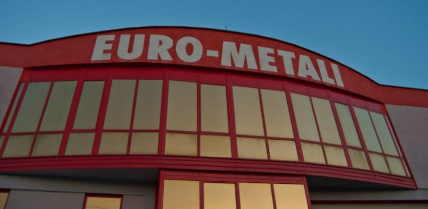 Euro - Metali kupili Mersteel, nekadašnjeg slovenskog giganta u BiH