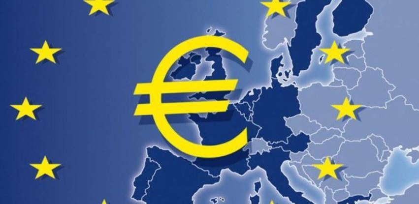 Poziv na edukaciju: Podrška učešću firmama iz BiH u EU programima