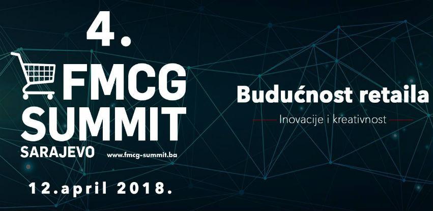Sve je spremno za 4. FMCG Summit: Kako domaći brendovi mogu osvojiti Rusiju?