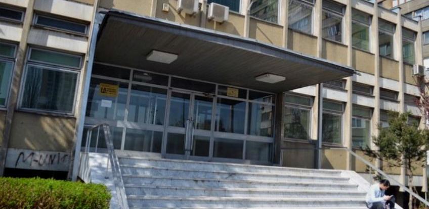 Za novu zgradu Ureda za reviziju institucija BiH u Sarajevu 5 mil. KM