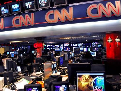 Dolazi konkurencija Al Jazeeri: CNN otvara urede u Hrvatskoj, Srbiji i BiH