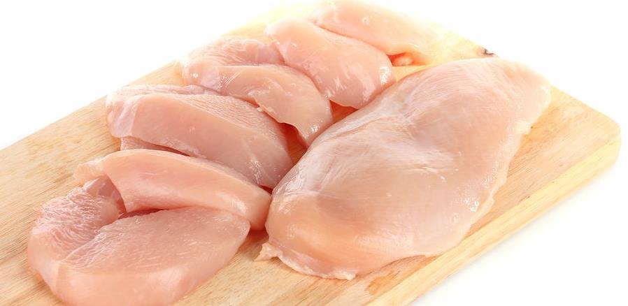 Piletina u oktobru kreće ka EU