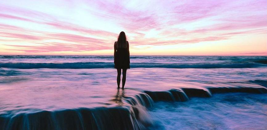 Kako izabrati bolje, a jeftinije: Bez hiljadu maraka ne ići na more
