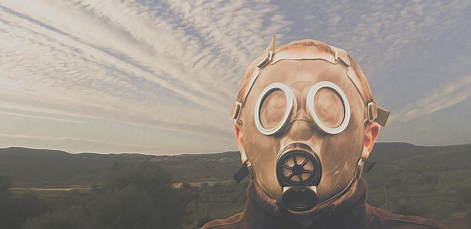Stručnjaci savjetuju kako se zaštititi od zagađenosti vazduha