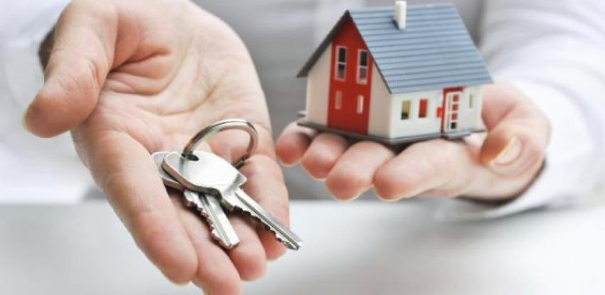 Union banci odobreno 15 miliona KM za stambene kredite mladima