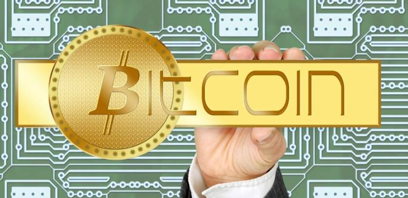 Bh. stručnjak: Ulaganjem u kriptovalute riskira se gubitak većine ulaganja