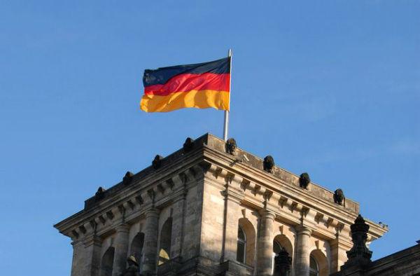 Njemačka bilježi najveću zaposlenost od 1990. godine