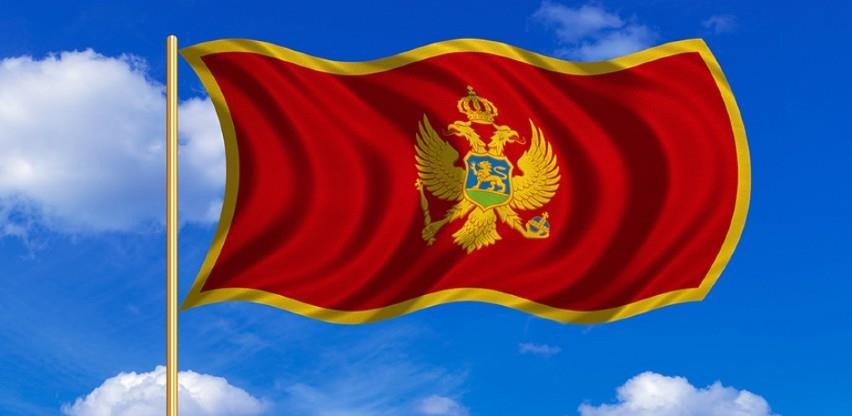 """NATO-u i Evropskoj uniji upućen """"Apel za Crnu Goru"""""""
