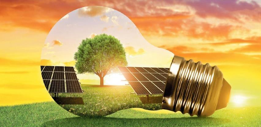 Energopetrolu oduzeta dozvola za trgovinu na veliko naftnim derivatima