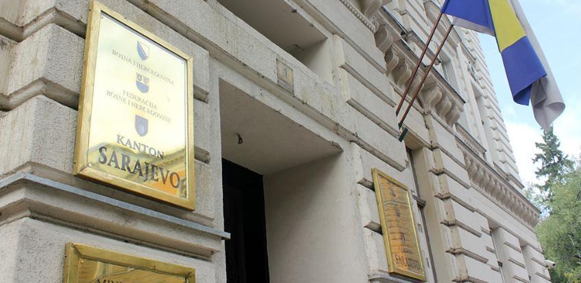 Četvrta emisija obveznica Kantona Sarajevo krajem septembra