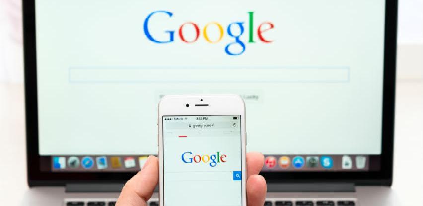 Dolaskom Google-a nastao gubitak kritičkog razmišljanja?