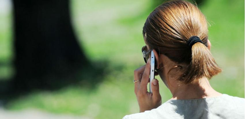VMBiH podržalo regionalni sporazum o smanjenju cijene roaminga za zemlje ZB