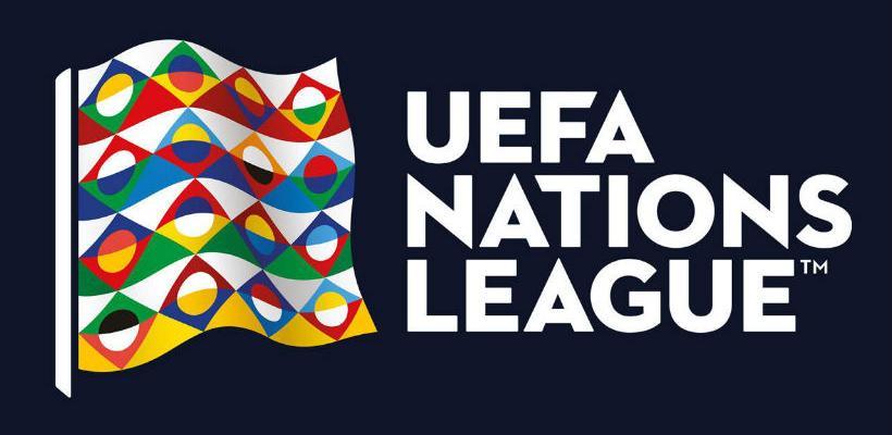 Reprezentacija BiH Ligu nacija otvara gostovanjem u Sjevernoj Irskoj