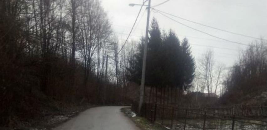 Počinje gradnja saobraćajnice kroz Šargovac
