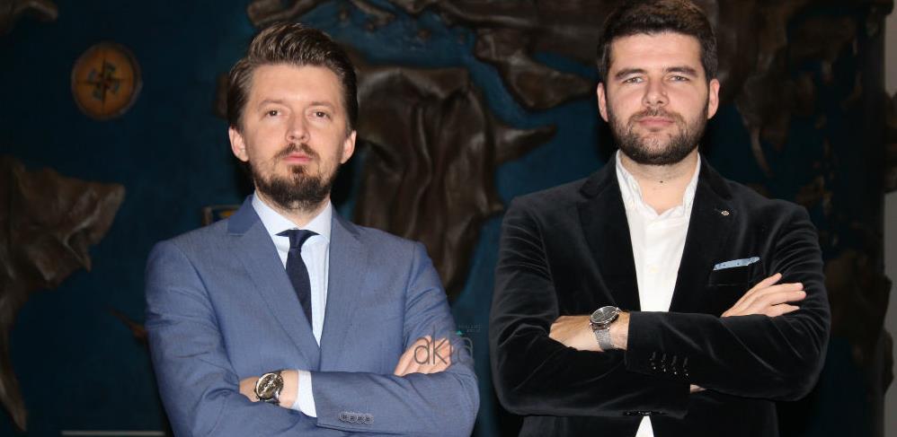 Mladi poduzetnici Edin i Samir vratili se iz Turske i pokrenuli biznis u BiH