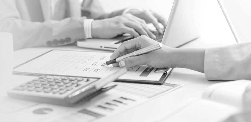 Odluka o načinu obračuna, visini godišnje članarine, rokovima i načinu uplate