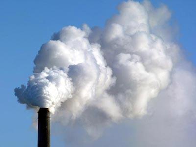 Novi plan EU za smanjenje CO2 negativno će se odraziti na rast