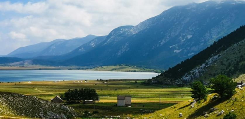 U budućem nacionalnom parku Blidinje zabranjeno branje bilja, lov, sječa šume, kazne i do 70.000 KM