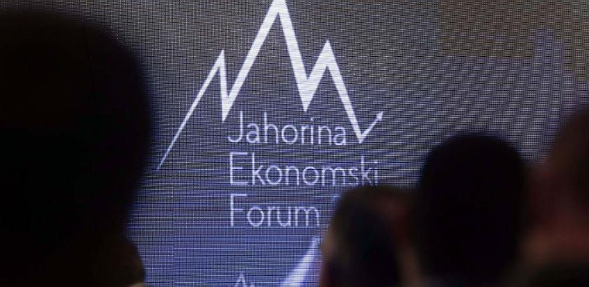 Regionalna saradnja u fokusu Trećeg Jahorina ekonomskog foruma