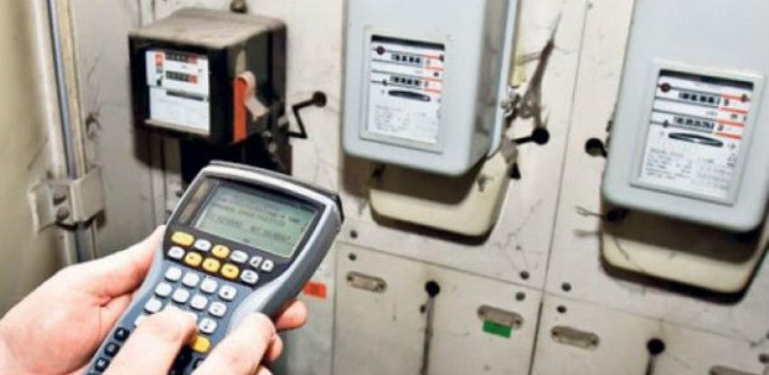 Za privrednike u RS neprihvatljivo povećanje cijene struje