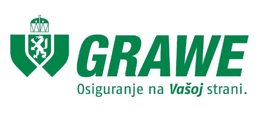 Agencija VIns više ne zastupa GRAWE osiguranje u poslovima obaveznog osiguranja
