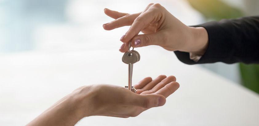 Dobre vijesti za sve koji iznajmljuju stanove ili sobe u KS