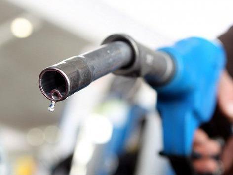 Naftaši u FBiH oštetili državu za 2 miliona KM