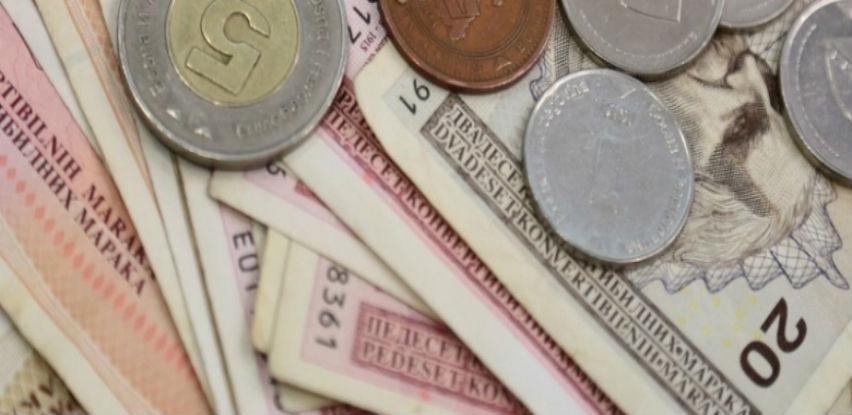 Članovima UO naknade isplaćivali samo kada su bili na sjednicama