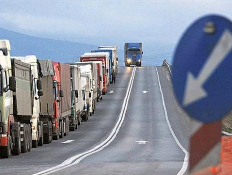 Od februara veće kvote za bescarinski izvoz