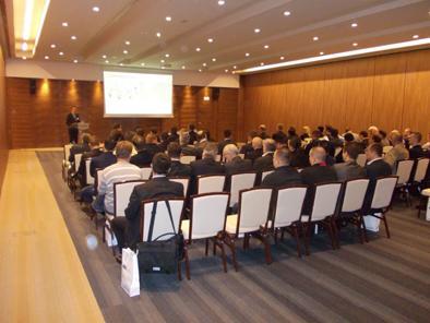 Nagrađeni najbolji: Održana konferencija postprodaje ASA Auta