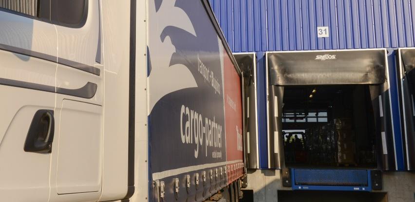 cargo-partner otvara prvi ured u Sjevernoj Makedoniji