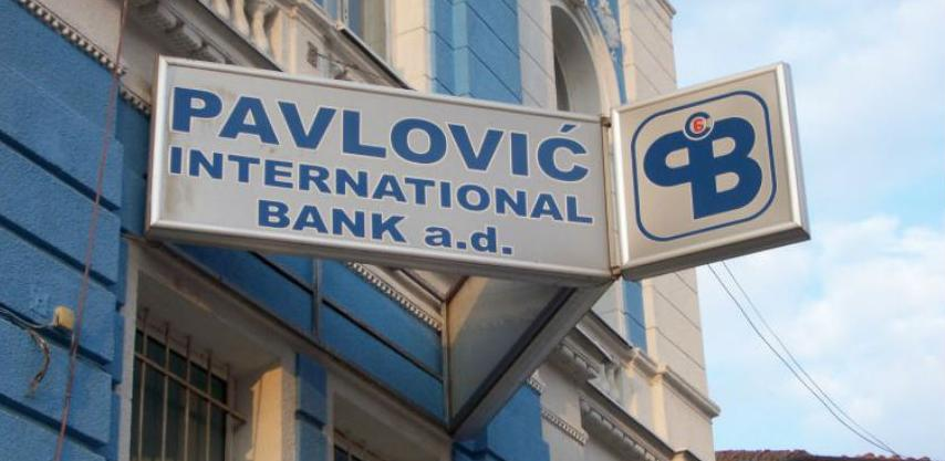 Pavlović International neće u stečaj?