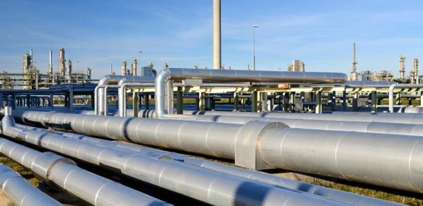 Neće doći do prekida snabdijevanjem prirodnim gasom