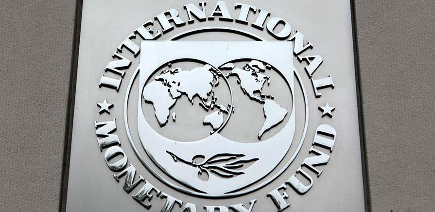 Vlasti ignorišu upozorenje MMF-a?