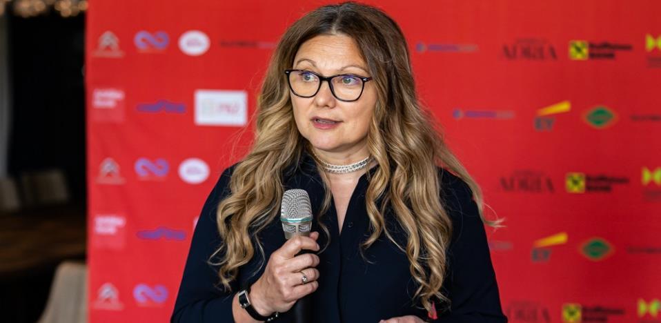 Tanye Splajt Brainović: Naš put prema različitosti i inkluzivnosti u radnom okruženju