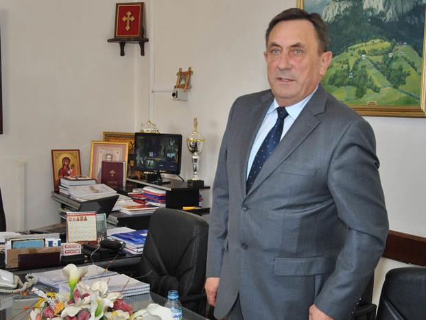 Milovan Bjelica: Cilj nam je razvijena i ekonomski stabilna opština Sokolac