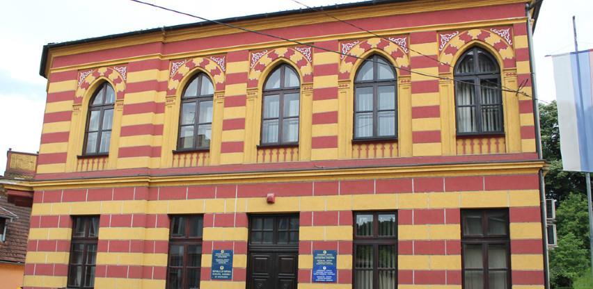 Opština Kostajnica donijela paket mjera za privrednike
