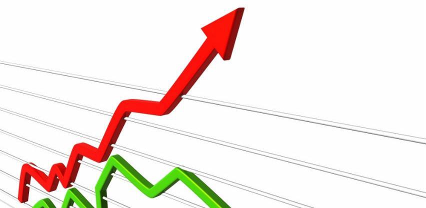 Azijska tržišta - Šesti uzastopni rast indeksa