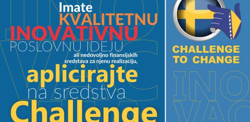 Challenge fond nastavlja sa podrškom inovativnim kompanijama u BiH