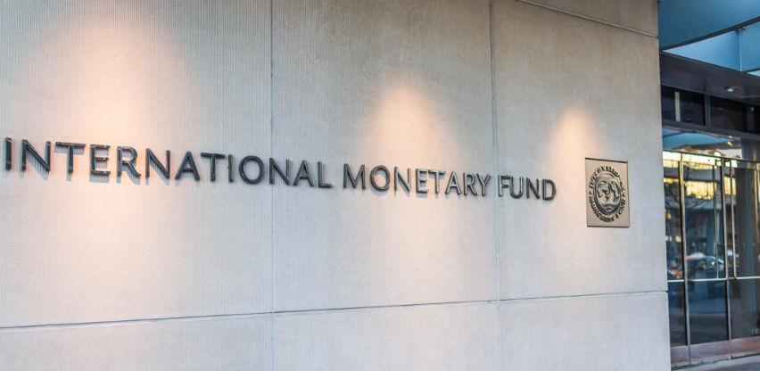 Državne firme ne mare za studiju MMF-a