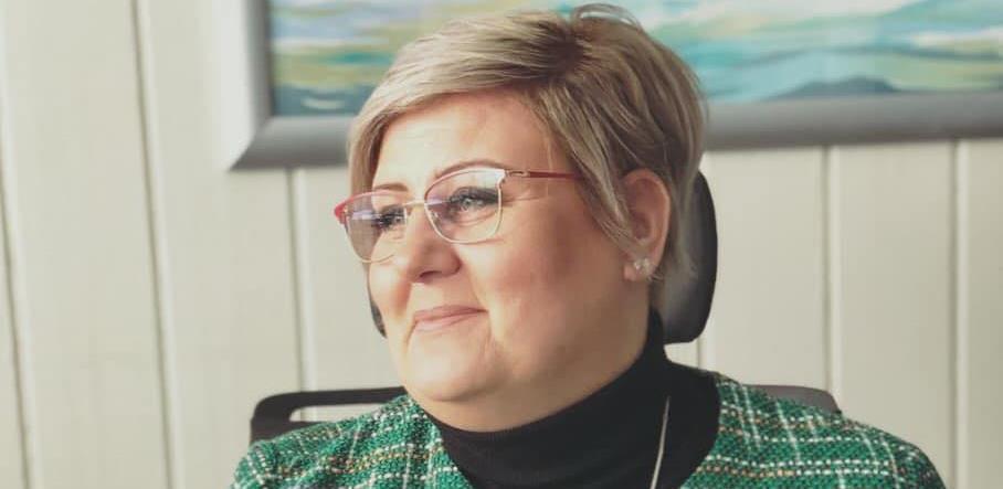 Mersiha Beširović: Krajnje je vrijeme da političari počnu brinuti o radnicima