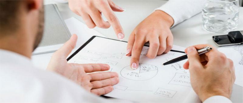 Kaizen & Lean - Konsalting u oblasti Unapređenje procesa
