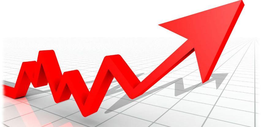 Cijene proizvođača industrijskih proizvoda FBiH u junu niže za 0,4 posto