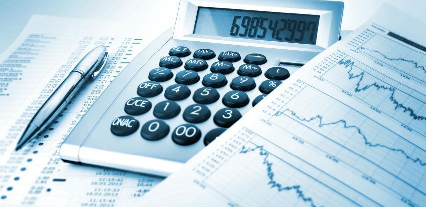 Pravilnik o izmjeni Pravilnika o metodologiji kontrole fin. izvještaja