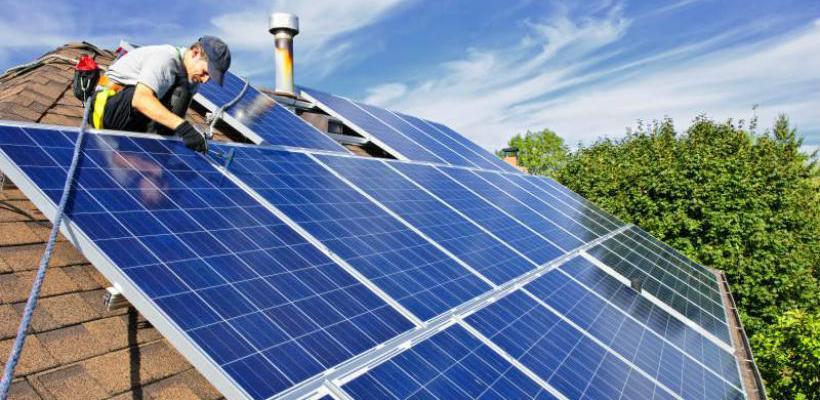 Veće naknade za obnovljive izvore energije poskupljuju struju u RS-u