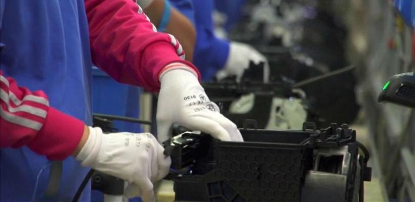 Privrednici u RS-u traže izmjene Zakona o porezu na dobit