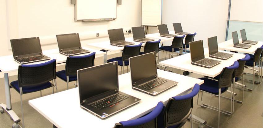 Edukacija za mentore praktične nastave u firmama